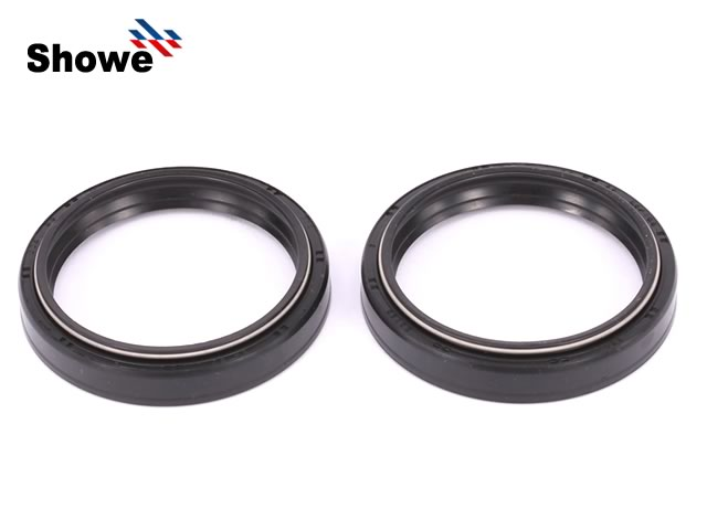 Yamaha YZ125 2017 Replacement Fork Oil Seal and Dust Seal Kit